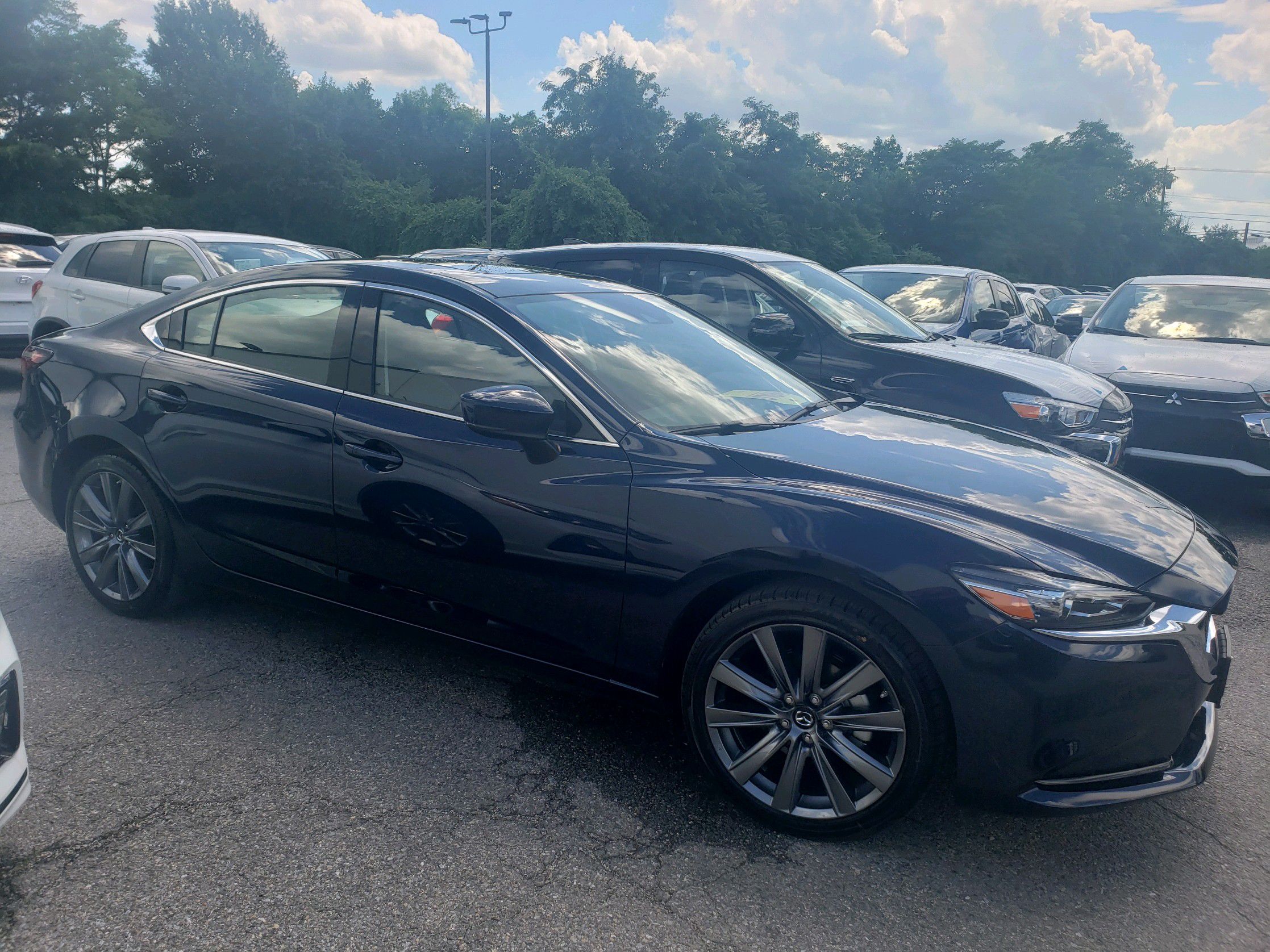 ourisman mazda 3514 laurel fort meade rd laurel md 20724 yp com yellow pages