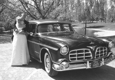 Imperial Classic Limousine Service
