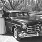 Imperial Antique & Classic Limousine Service