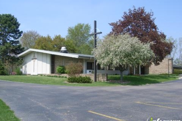 Shepherd King Lutheran Church
