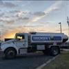 Erichsen's Fuel Service