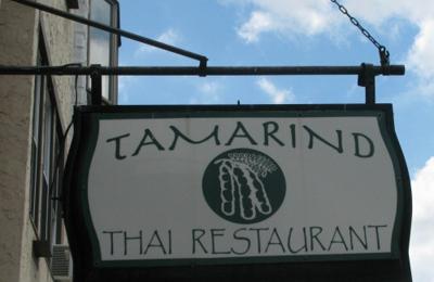 Tamarind 117 South St Philadelphia Pa 19147 Yp Com