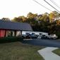 American Freight Furniture and Mattress - Lynn Haven, FL