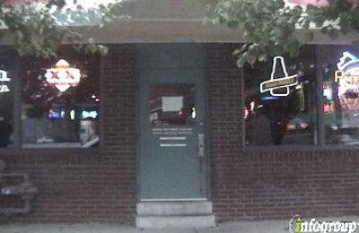 Ponak's Mexican Kitchen - Kansas City, MO