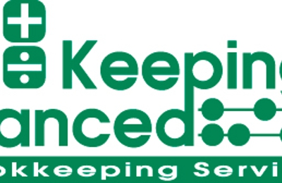 Keeping It Balanced Bookkeeping & Notary Services - New Bedford, MA