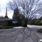 Lafayette Christian Church - Lafayette, CA