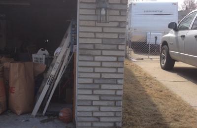 M.Klos Construction LLC. - Saint Clair Shores, MI