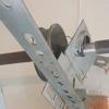 Duval Co Garage Door Repair