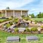 Los Gatos Memorial Park - San Jose, CA