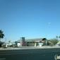 Storage West Self Storage - Chandler, AZ