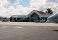 Sun Aviation Inc - Vero Beach, FL