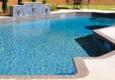 Pete Alewine Pool & Spa - Evans, GA
