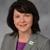 Maggie Wienke - COUNTRY Financial Representative