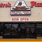 Pietro's Pizza & Pirate Adventure - Beaverton, OR