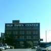 Old Town Cigars Inc