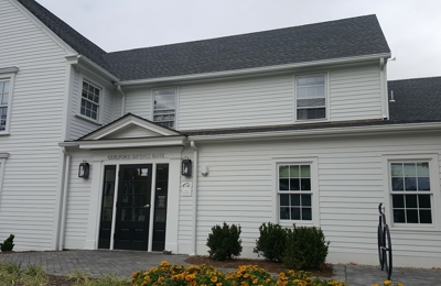 ENH Roofing And Restoration - Guilford, CT