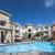 Cape Morris Cove Apartments