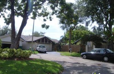 Lino Improvements Inc - Hollywood, FL