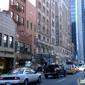 El Rincon Del Sabor - New York, NY