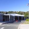 Cal Communication Service Inc.