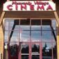 Heavenly Village Cinemas - South Lake Tahoe, CA
