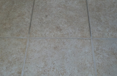 Ortiz Carpet Cleaning - Riverside, CA