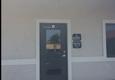 Kevin Kelley: Allstate Insurance - Jupiter, FL