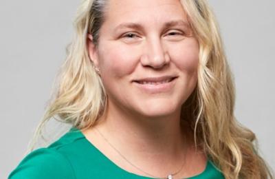 Dr. Jennifer R. Jansma, DPM - Anchorage, AK