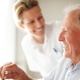 Compassion First Home Health Services
