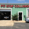 Pit Stop Collision Inc.
