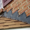 Don Snider Roofing & Gutters