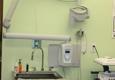 Bottletree Animal Hospital - Oxford, MS