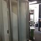 Sliding Doors Hawaii - Pearl city, HI. Showroom Ready Inquire Within