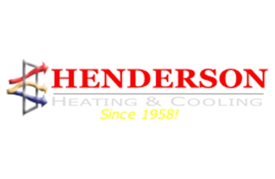 Henderson Heating & Cooling Co - Lebanon, MO. Heating Contractor