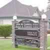 Montgomery Village Veternary Clinic
