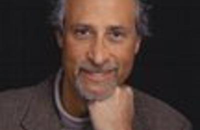 Wesley M. Rosenthal DDS - San Ramon, CA