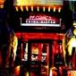 P.F. Chang's China Bistro - Los Angeles, CA
