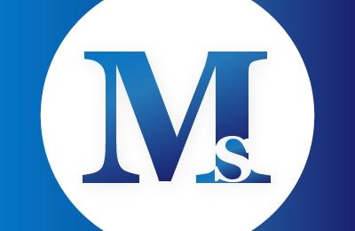 Metizsoft Solutions - Acton, MA