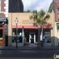 Peking Gourmet Chinese Restaurant - Charleston, SC