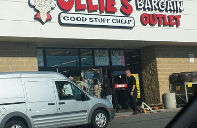 Ollie's Bargain Outlet - Aberdeen, MD