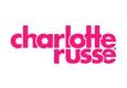 Charlotte Russe - Winchester, VA