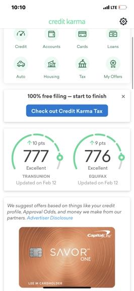 Platinum Credit The Credit Repair Specialist - Los Angeles, CA