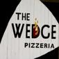 The Wedge Downtown - Oklahoma City, OK
