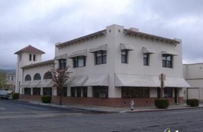 Verizon Wireless - Cell Depot - Sonoma - Sonoma, CA