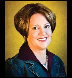 Kim Womack - State Farm Insurance Agent - Bradenton, FL