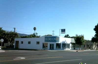 Gordy's Welding Supply - Burbank, CA