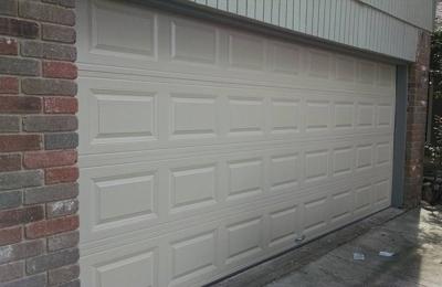 Alamo Garage Doors   San Antonio, TX