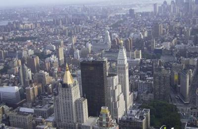 New York Life Insurance Company - New York, NY