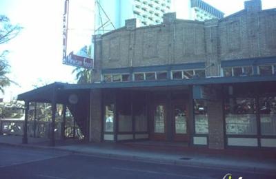 Casa Rio - San Antonio, TX