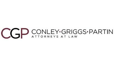 Conley Griggs L L P - Atlanta, GA. Conley Griggs Partin LLP